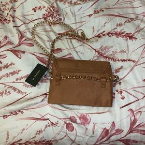 Forever 21 Accessories - Fanny pack from forever 21